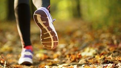 Course à pied: toutes les astuces pour améliorer son entraînement