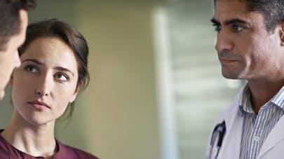 5 choses à savoir sur l'épilepsie