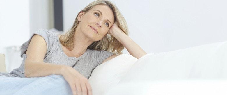 recherche femme pour sex rencontre adulte manche