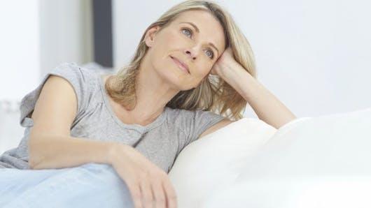 Troubles hormonaux: bien les gérer après 40 ans