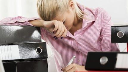 Les femmes souffrant d'hyperactivité sont moins bien détectées que les hommes