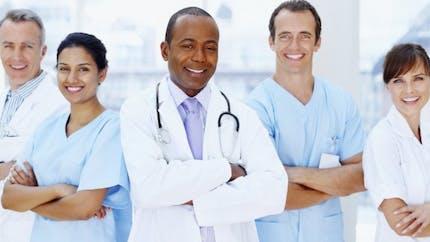 Grande conférence de la santé: que faut-il en attendre?