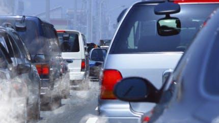 Renault, Ford et Opel: mauvais élèves des tests anti-pollution