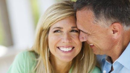 Comment l'hormone de l'amour influence votre mariage