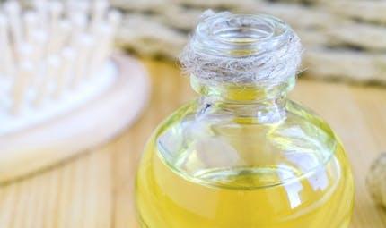 Beauté: toutes les vertus de l'huile de ricin