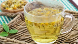 Brûlures d'estomac: 4 solutions naturelles pour les calmer