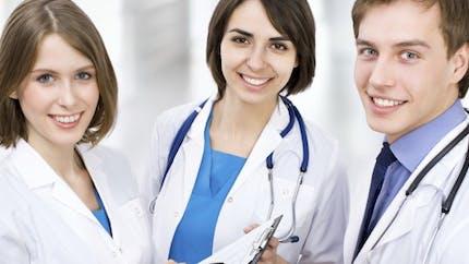 CHU: le classement 2015 - 2016 de ceux prisés par les jeunes médecins