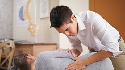 Sciatique: 7 conseils d'un rhumatologue