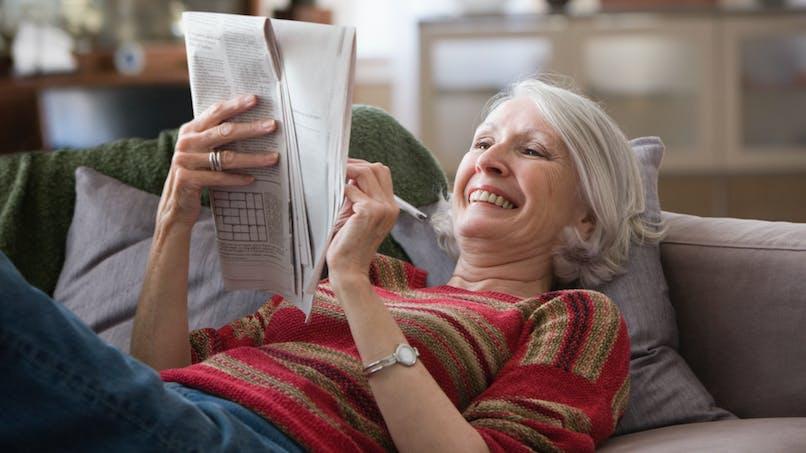 alzheimer sympt mes stade et traitement de la maladie d 39 alzheimer sant magazine. Black Bedroom Furniture Sets. Home Design Ideas