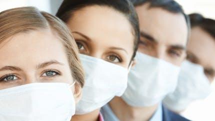 Maladies rares: les patients réclament un troisième plan