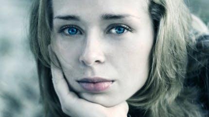 Dépression: la kétamine, un nouvel espoir de traitement