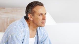 5 questions sur le micropénis et l'hypospadias