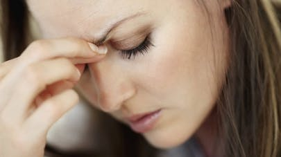 Comment traiter 4 maux de tête différents