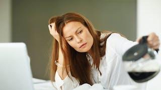 Stress, sport, café... Quels sont leurs vrais effets sur l'hypertension?