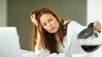 Stress, sport, café... Quels sont leurs vrais effets sur l'hypertension ?