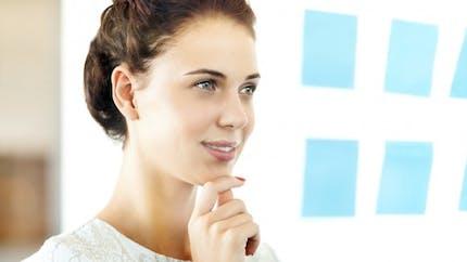 5 astuces pour moins oublier les choses
