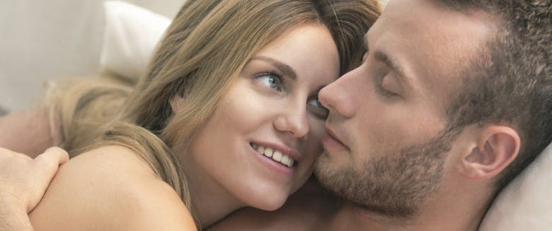 Comment faire gicler ma femme pendant le sexe nu jeune Teen Girls Tumblr
