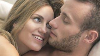 4 choses à savoir sur le sexe pendant les règles