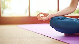 Yoga de la voix: 12 exercices contre le stress et les émotions négatives