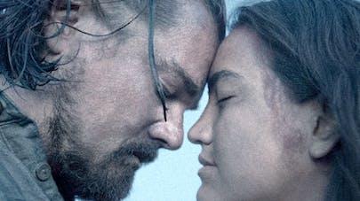 The Revenant: le personnage de Di Caprio peut-il vraiment survivre?