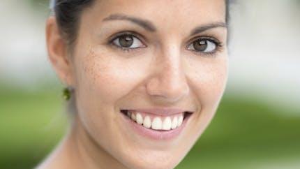 Dents mal alignées: 3 risques pour la santé