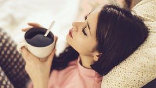 5 façons de se détendre après une dure journée
