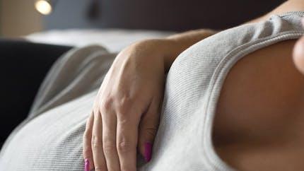 Comment gérer le stress pendant la grossesse