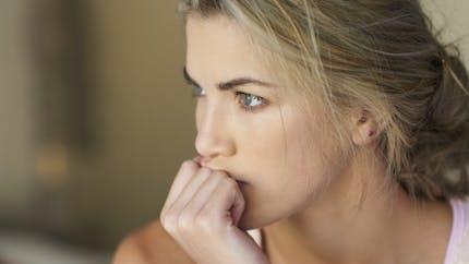 4 étapes pour oublier un souvenir douloureux