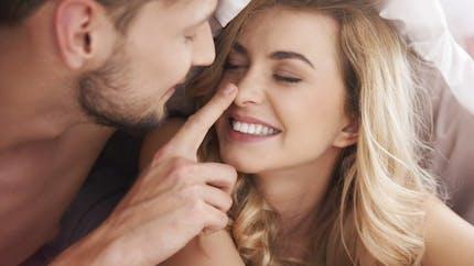 Couple: comment vivre passionnellement à long terme?