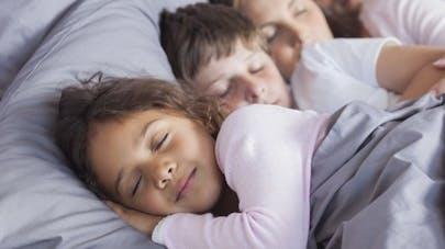 Tout savoir sur nos besoins de sommeil