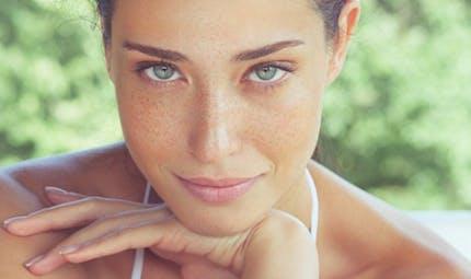 5 astuces pour être belle sans make-up