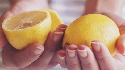 Tous les bienfaits du citron sur la santé
