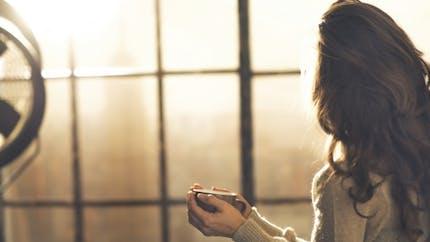 5 choses que vous ne saviez pas sur l'émétophobie