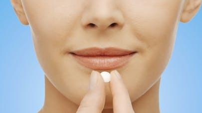 L'aspirine: c'est bon contre le cancer