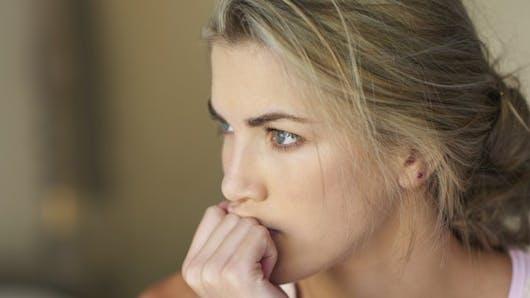 Endométriose, une maladie encore mal connue