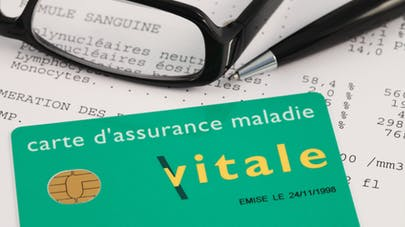 Santé: le remboursement des soins reste la priorité n°1 des Français