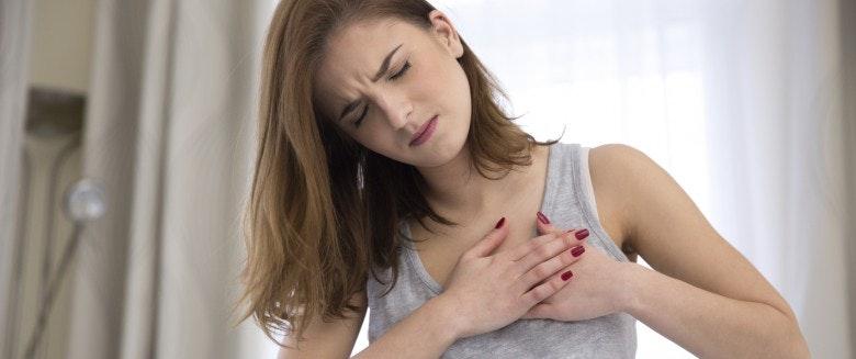 morsang-sur-orge jeune femme célibataire cherche femme plus jeune à 50 pour le sexe