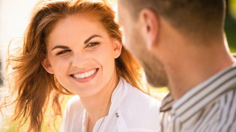 Faut-il parler de votre passé sexuel avec votre partenaire?