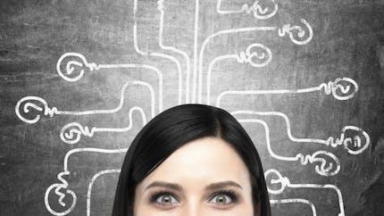 Semaine du cerveau: à quoi sert la dopamine?