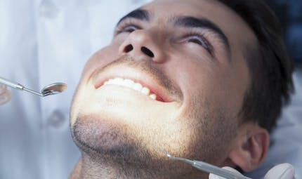 Le tourisme dentaire, une bonne idée?