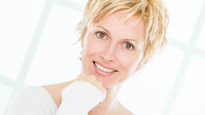 Rides, taches, manque de fermeté… 10 solutions anti-âge sans chirurgie
