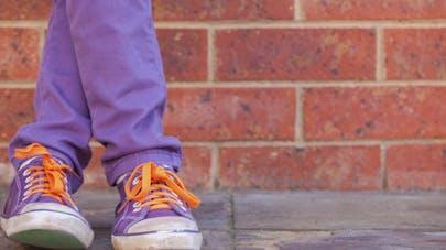 Harcèlement scolaire: 4 comportements qui peuvent alerter les parents