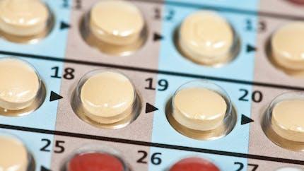 Contraception: la pilule pour hommes bientôt commercialisée?