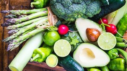 Régime flexitarien: mincir en mangeant moins de viande
