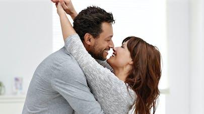Sept baisers… pour redécouvrir l'art d'embrasser