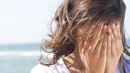 Pourquoi certaines personnes pleurent-elles plus que d'autres?