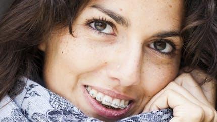 10 choses à savoir sur l'orthodontie pour adultes