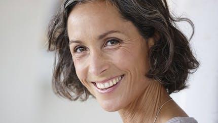 Anti-vieillissement: les six extraits naturels les plus efficaces