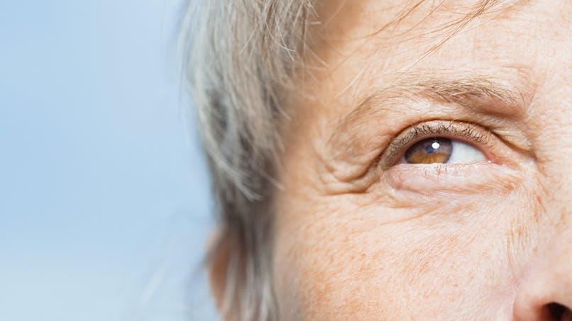 Huit compléments alimentaires pour préserver sa vue