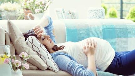 Diabète gestationnel: mieux dépister les femmes à risque